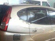 Cần bán gấp Chevrolet Vivant CDX MT đời 2008 giá 208 triệu tại Đồng Nai