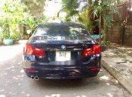 Cần bán BMW 5 Series 520i sản xuất 2016, giá tốt giá 1 tỷ 799 tr tại Tp.HCM