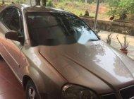 Bán xe Daewoo Lacetti sản xuất 2005, giá tốt giá 148 triệu tại Nghệ An