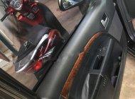 Cần bán lại xe Ford Mondeo năm sản xuất 2003, màu đen, nhập khẩu nguyên chiếc giá 170 triệu tại Đắk Lắk