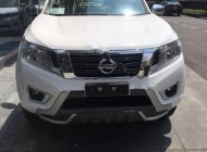 Bán ô tô Nissan Navara EL Premium R đời 2018, màu trắng, nhập khẩu nguyên chiếc, giá tốt giá 669 triệu tại Hà Nội