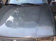 Bán Toyota Corona năm sản xuất 1990, màu xám, giá tốt giá 85 triệu tại Cần Thơ
