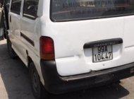 Bán Daihatsu Citivan LT đời 1999, màu trắng giá 38 triệu tại Tp.HCM