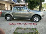Bán Nissan Navara 2018 giá tốt tại Quảng Bình, xe nhập khẩu, có sẵn đủ màu. Liên hệ 0912 60 3773 để sở hữu xe giá tốt giá 625 triệu tại Quảng Bình