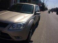Bán ô tô Ford Escape XLS 2.3L 4x2 AT năm 2010 giá cạnh tranh giá 440 triệu tại Đắk Lắk