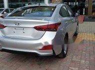 Cần bán Hyundai Accent sản xuất năm 2018 giá 425 triệu tại Thanh Hóa