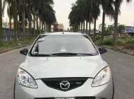 Xe Cũ Haima 2 MT 2012 giá 190 triệu tại Cả nước