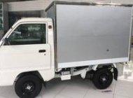 Suzuki 5 tạ giá 290 triệu tại Hà Nội