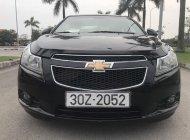 Xe Cũ Chevrolet Cruze 2010 giá 315 triệu tại Cả nước