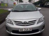 Xe Cũ Toyota Corolla Altis 1.8MT 2010 giá 385 triệu tại Cả nước