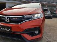 Honda Jazz 2018 nhập Thái, giá chỉ 544tr đã gồm 10% VAT- Khuyến mại Hót, xin LH 0909076622 giá 544 triệu tại Tp.HCM