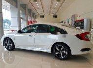 Bán ô tô Honda Civic đời 2018, màu trắng, giá chỉ 763 triệu giá 763 triệu tại BR-Vũng Tàu