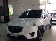 Cần bán gấp Mazda CX 5 đời 2017, màu trắng, giá tốt giá 800 triệu tại Đồng Nai