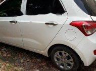 Cần bán gấp Hyundai Grand i10 đời 2014, màu trắng, giá chỉ 255 triệu giá 255 triệu tại Vĩnh Phúc