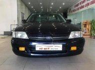 Bán Ford Laser Delux 1.6 MT đời 2000 giá cạnh tranh giá 175 triệu tại Hà Nội