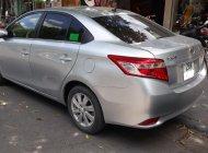 Chính chủ cần bán Toyota Vios E 2016 giá 425 triệu tại Hà Nội
