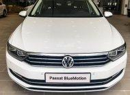Cần bán Volkswagen Passat GP đời 2017, màu trắng, trả trước 400 triệu giá 1 tỷ 266 tr tại Tp.HCM