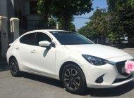 Bán ô tô Mazda 2 1.5 AT năm 2016, màu trắng giá 519 triệu tại Hà Nội
