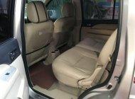 Cần bán xe Ford Everest đời 2009 chính chủ giá cạnh tranh giá 410 triệu tại Tp.HCM