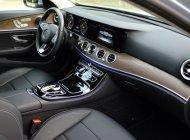 Bán Mercedes E200 đã qua sử dụng, Phú Mỹ Hưng Q7 giá 1 tỷ 820 tr tại Tp.HCM