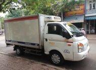 Bán Hyundai Porter 2005, màu trắng, xe nhập giá 178 triệu tại Đắk Lắk