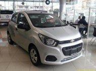 Mua Chevrolet Spark nhận ngay 32 triệu tiền mặt tháng 5, LH Ms. Mai Anh: 0966342625 giá 299 triệu tại Vĩnh Phúc