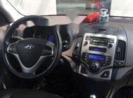 Cần bán Hyundai i30 đời 2011 còn mới, giá chỉ 410 triệu giá 410 triệu tại Đắk Lắk