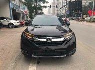 Bán xe Honda CRV L giá sốc chỉ còn 1 tỷ 068 triệu đồng, LH 0911371737 để giao xe ngay giá 1 tỷ 68 tr tại Quảng Trị