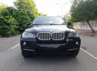 Cần bán BMW X5 3.0 sản xuất 2007, màu đen, nhập khẩu, giá tốt giá 680 triệu tại Tp.HCM