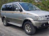 Cần bán xe Isuzu Hi lander 2.5 MT đời 2006, màu bạc giá 268 triệu tại Đồng Tháp