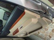 Bán Ford Everest sản xuất năm 2010, giá 520tr giá 520 triệu tại Bình Dương