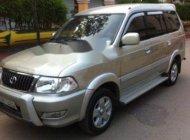 Cần bán Toyota Zace năm sản xuất 2005, màu bạc chính chủ, giá tốt giá 245 triệu tại Tp.HCM