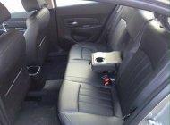 Bán ô tô Chevrolet Aveo, màu bạc. Giao ngay giá 530 triệu tại Tp.HCM