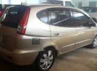 Cần bán lại xe Chevrolet Vivant năm sản xuất 2008 chính chủ giá cạnh tranh giá 210 triệu tại Đồng Nai