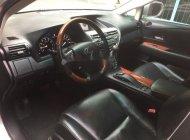 Cần bán lại xe Lexus RX 350 năm 2010, nhập khẩu, giá tốt giá 1 tỷ 618 tr tại Tp.HCM