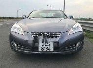 Cần bán lại xe Hyundai Genesis đời 2009, giá chỉ 495 triệu giá 495 triệu tại Hà Nội