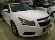Cần bán Chevrolet Cruze LS 1.6 MT năm sản xuất 2012, màu trắng xe gia đình, 385 triệu giá 385 triệu tại Đắk Lắk