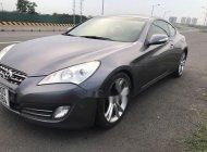 Cần bán Hyundai Genesis 2.0 AT năm 2009, nhập khẩu, 495tr giá 495 triệu tại Hà Nội