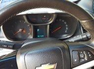 Bán xe lên đời Chevrolet Orlando giá 400 triệu tại Thanh Hóa