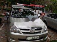 Cần bán Toyota Innova 2006 xe gia đình, giá tốt giá 350 triệu tại Tp.HCM