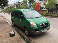 Chính chủ bán Hyundai Starex sản xuất 2004, xe nhập giá 230 triệu tại Hà Nội