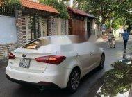 Bán ô tô Kia K3 2.0 đời 2015, màu trắng, giá tốt giá 540 triệu tại BR-Vũng Tàu