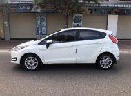 Cần bán xe Ford Fiesta sản xuất năm 2014, màu trắng  giá 425 triệu tại BR-Vũng Tàu