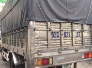 Bán Hyundai 2T5 Đô Thành hạ tải vào TP, SX 2014 thùng inox giá 460 triệu tại Tp.HCM