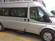 Bán Ford Transit các phiên bản các màu giao ngay, giá rẻ nhất thị trường 0965423558 giá 800 triệu tại Thái Bình