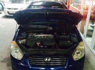Cần bán gấp Hyundai Verna sản xuất 2008, 260tr giá 260 triệu tại Bến Tre