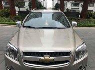 Bán xe Chevrolet Captiva LTZ Maxx năm 2010, 368 triệu giá 368 triệu tại Hà Nội
