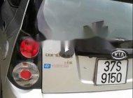 Bán Kia Morning đời 2010, màu bạc, xe nhập xe gia đình giá cạnh tranh giá 265 triệu tại Nghệ An