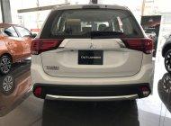 Bán Mitsubishi Outlander 2.0 STD 808 triệu, hỗ trợ giá tốt nhất Hà Nội giá 808 triệu tại Hà Nội