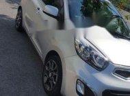 Cần bán lại xe Kia Picanto năm 2014, màu bạc, giá tốt giá 330 triệu tại Nam Định